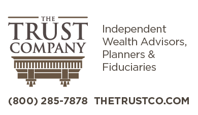 TrustCompanyscorecard2019-01