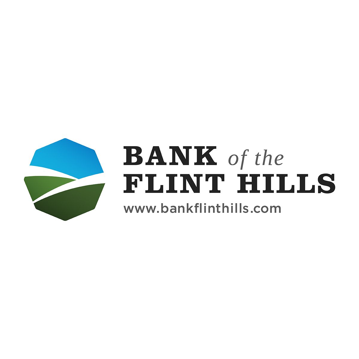 bank-of-flint-hills-logo