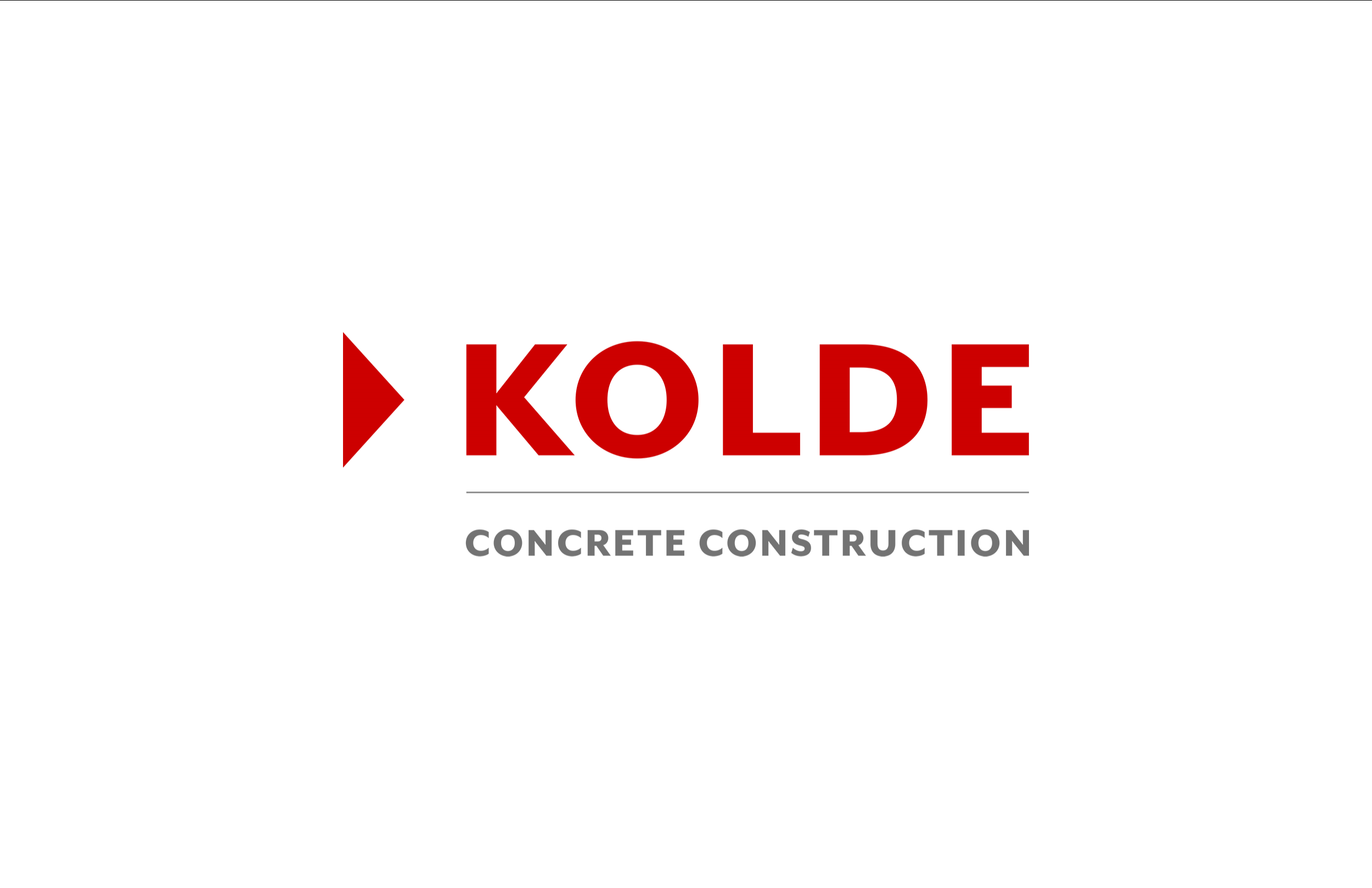 kolde-logo-on-white-RGB