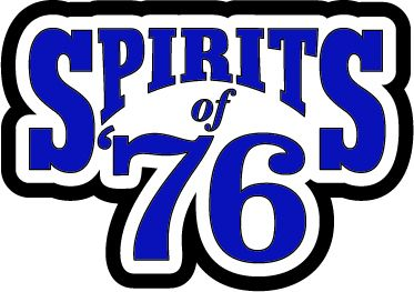 spirits-of-76-logo